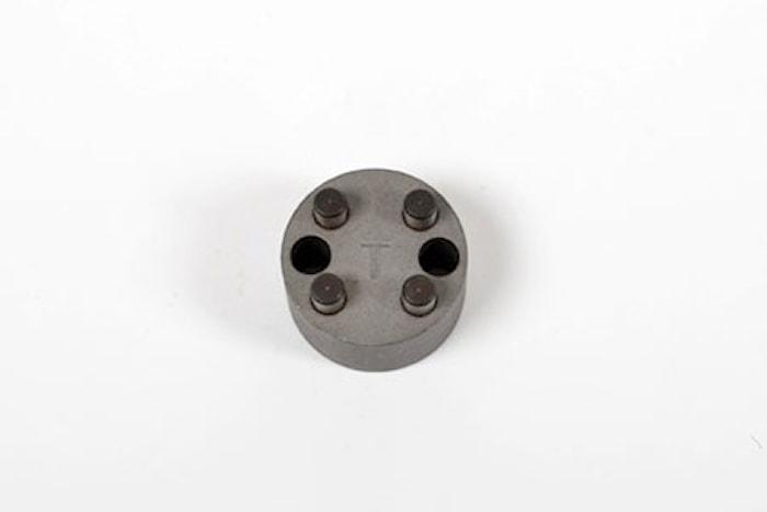 Adapter nr: T till K244