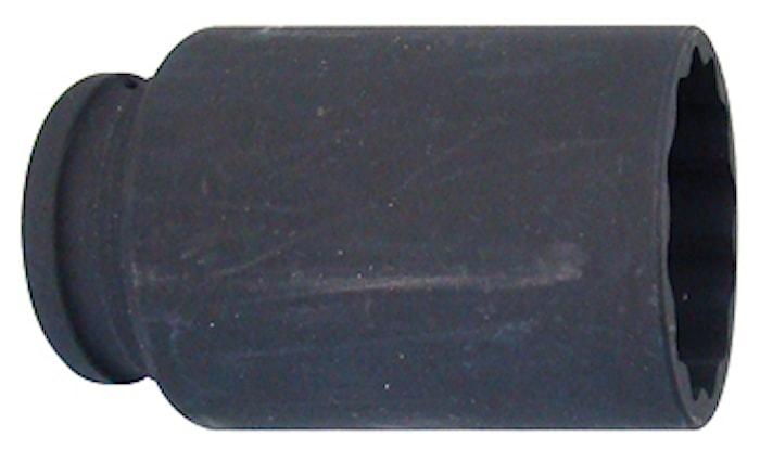 Hylsa 41 mm