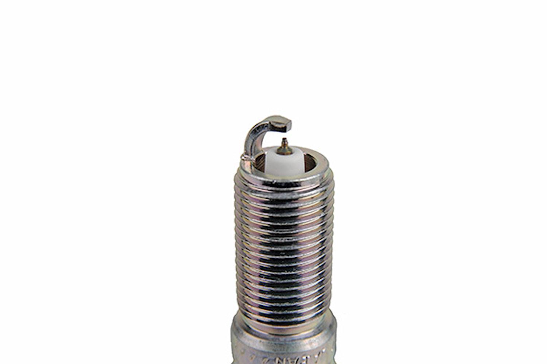 6509-Bilstift-Iridium IX