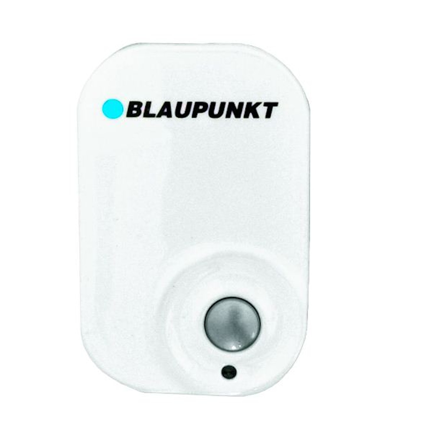 Blaupunkt Blåtand dongel BT UP