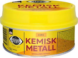 Kemisk metall 180ml burk