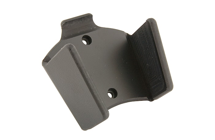 Hållare handenhet, Interlock X