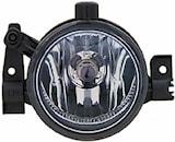 Dimstrålk vä H8 Ford Focus 04-