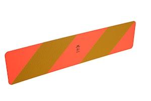 Reflexskylt-sats (2-skylt)