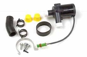 Vattenpump U4847/24V Thermo 50
