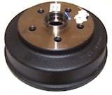 Bromstrumma bpw 230x40 mm 112x