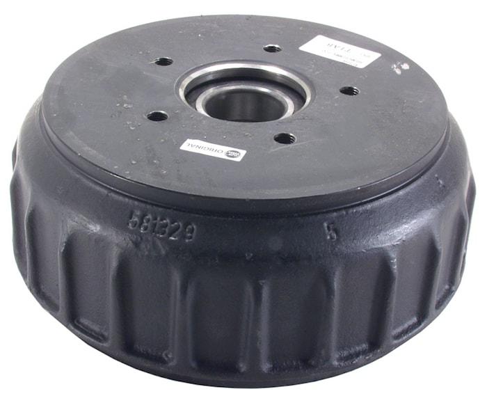 Bromstrumma alko230x60komp112x
