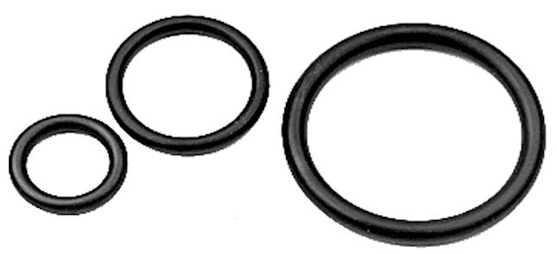O-ring 12,37x2,62 mm