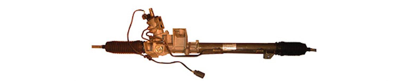 Styrväxel servo SV2