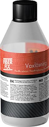 Vaxlösning/Paraffin 100ml