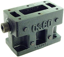 "Spacer(4"")end.osco!!!"