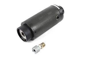 Hydraulisk cylinder 17T