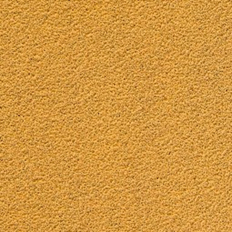 Gold 125 mm 17 hål