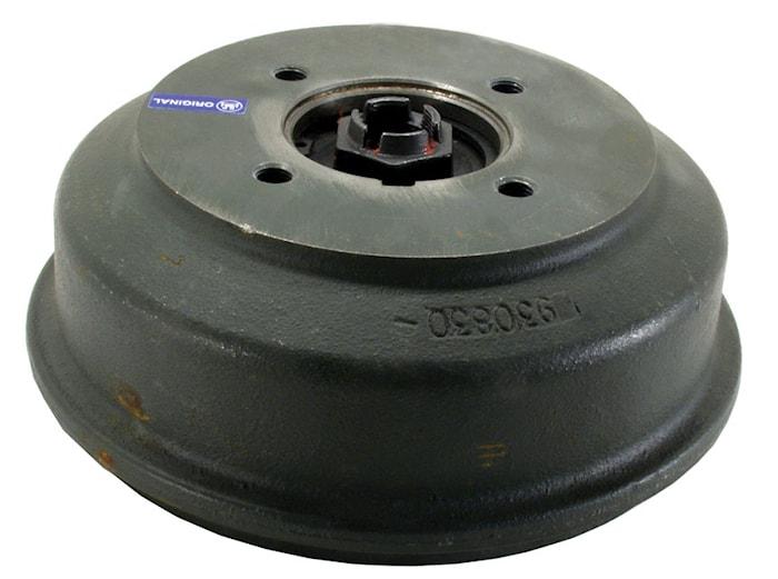 Bromstrumma bpw 200x50 komp100