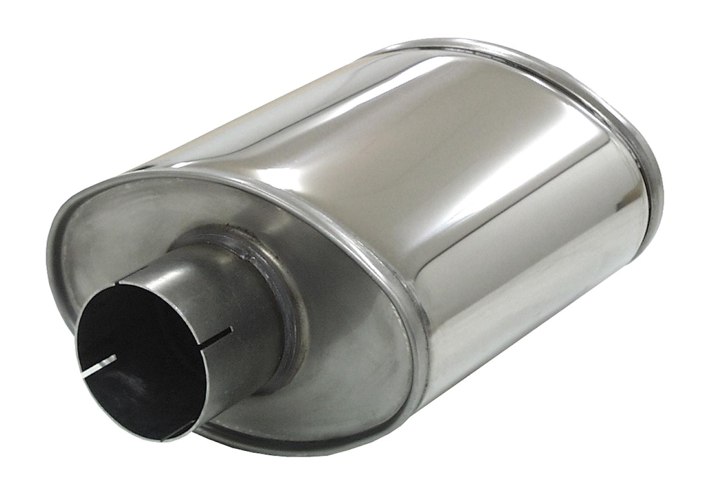 Turbotight 3 tum RF