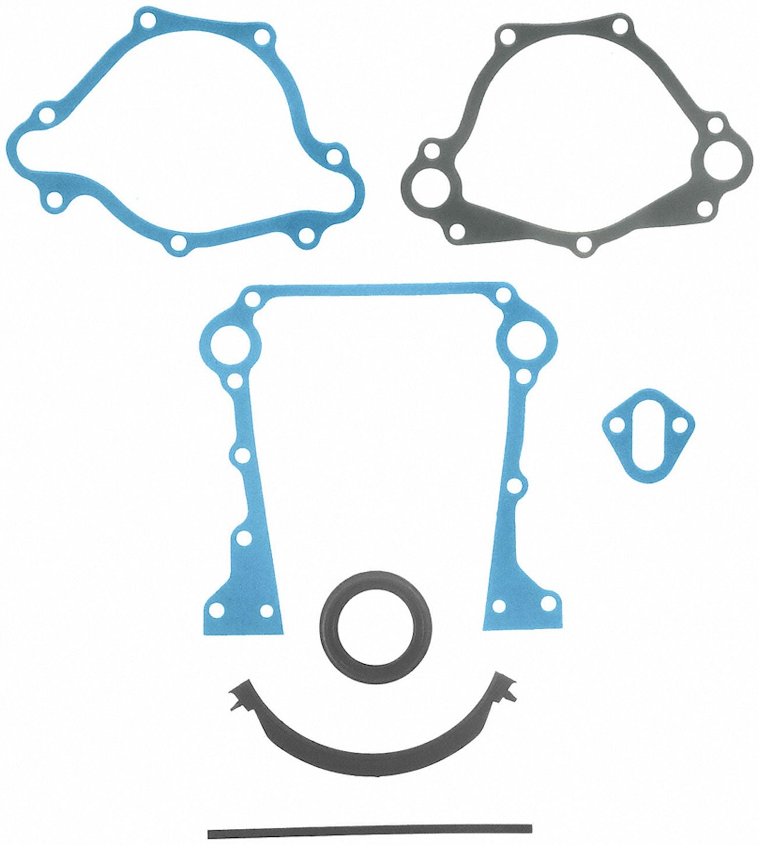 Tcs-set/Mop sb