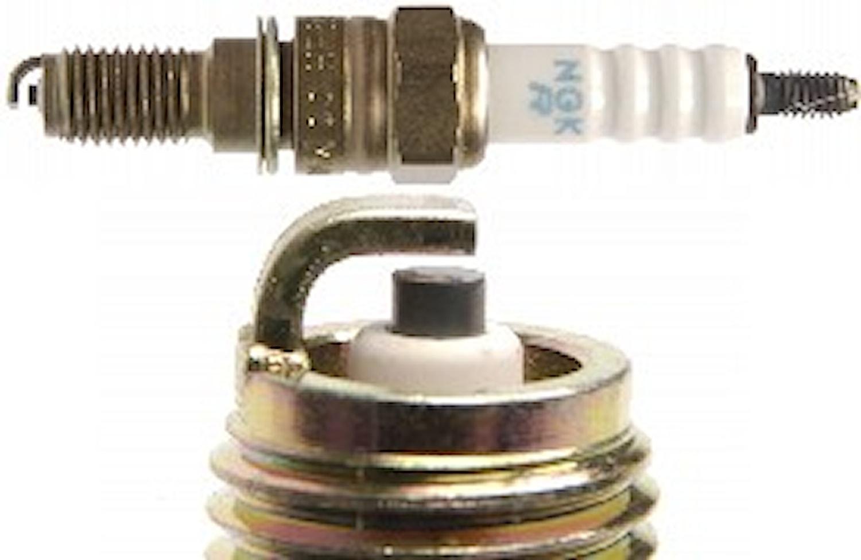 4011-MC-/Mopedstift-Standard