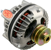Generator/Powermaster