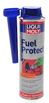 Bränsleskydd 300ml
