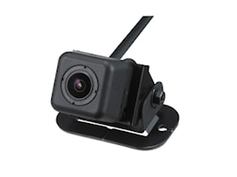 Backkamera spegelvänd mini