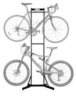 Cykelställ Bike Stacker