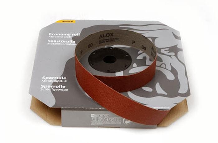 Alox 80k 38mmx50m