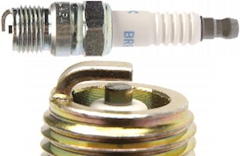 3027-Marinstift-Standard