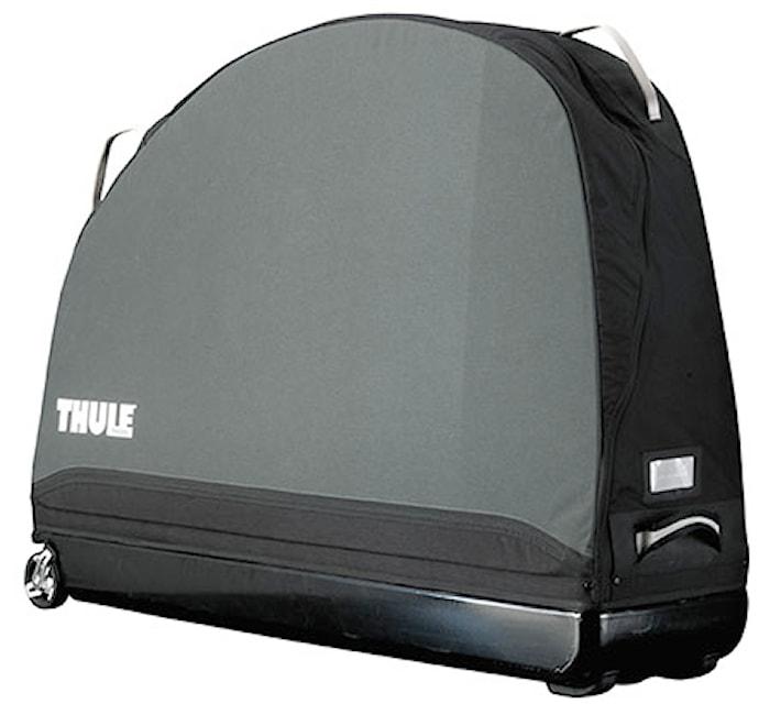 Väska Round Trip Pro
