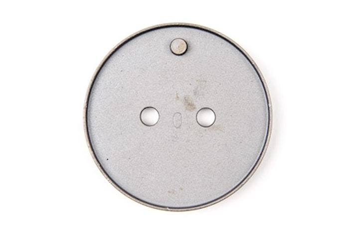 Adapter nr: 0 till K244