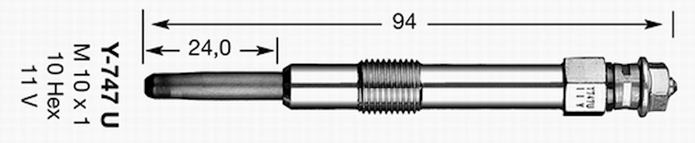 Glöd-D-Power-Snabb(Y747U)
