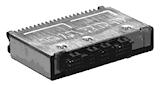 ECU ABS D 4S/4M 24V