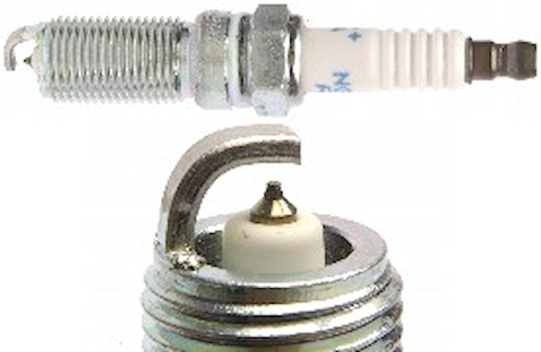 7586-Bilst-VL-Platina(PTR5A13)
