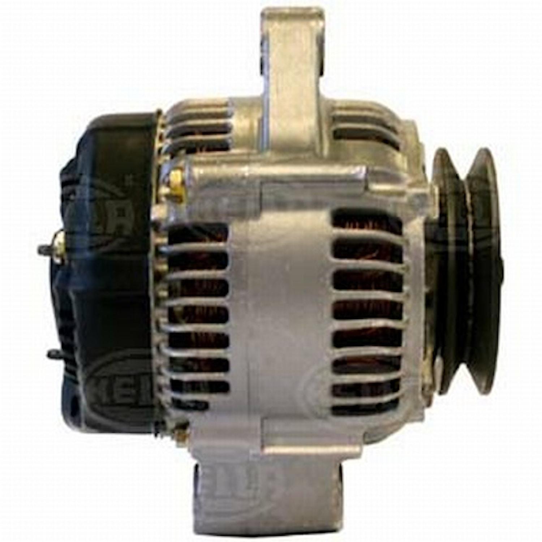 Generator utbytes 12V80A