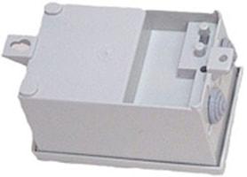 Transformator till 13-201