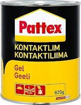 PATTEX KONTAKTLIM COMPACT 625G