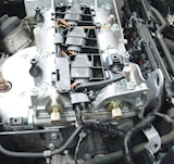 Låsverktygssats VW-Audi, Seat