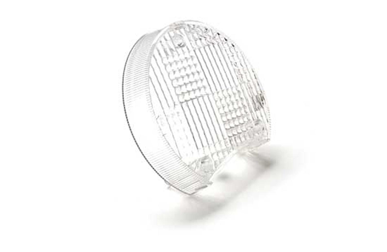 Lyktglas hö f blinkl Combi 133