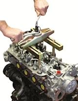 Kompletterings Kit M9R