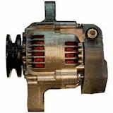 Generator utbytes 12V/40A