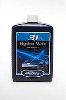 Hydro Wax 31w 1L