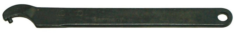 Haknyckel
