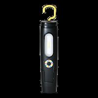 CRI Inspection lighting D2