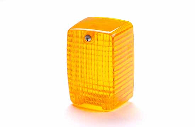 Lyktglas för blinkl 7 108 02