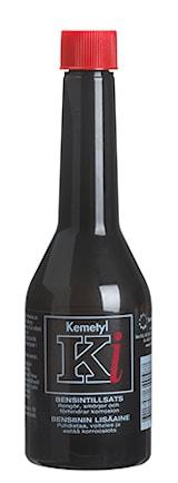 Kemetyl Ki Inject