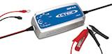 Batteriladdare MXT 4.0 24 volt