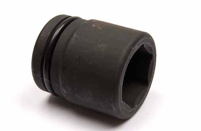 "Krafthylsa 3/4"" 30 mm"