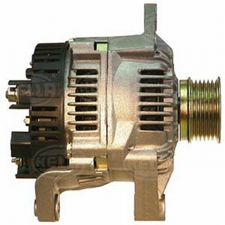 Generator utbytes 12V/75A