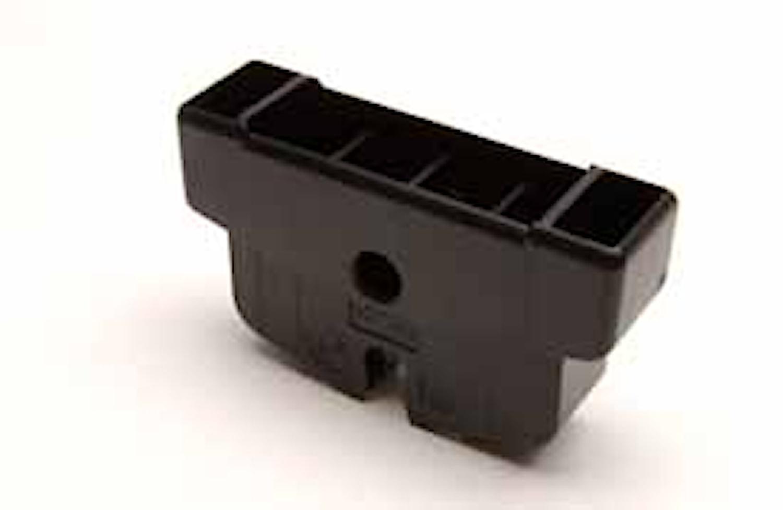 Torkarblad 600 mm