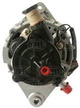Generator utbytes 12V70A