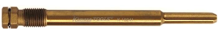 Rensverktyg M10x1,0x107 TIN